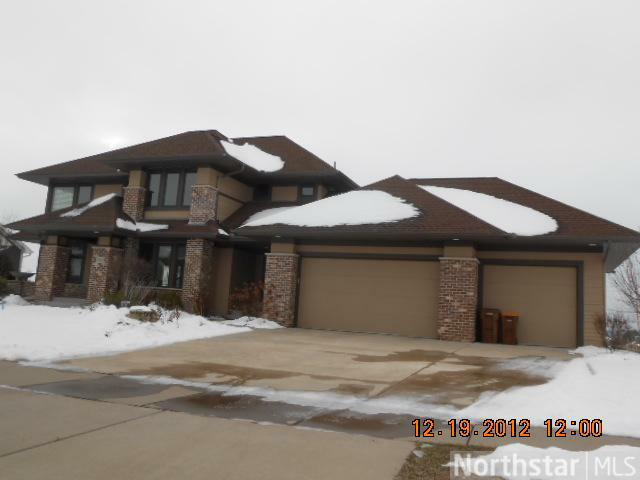 11213 Halstead Trail, Woodbury, MN 55129 (#4315769) :: The Preferred Home Team