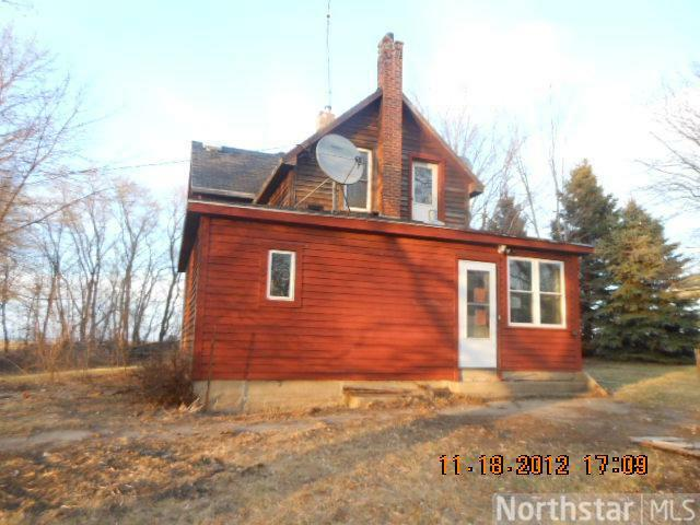 12750 Pony Road, Belle Plaine Twp, MN 56011 (#4318575) :: The Preferred Home Team