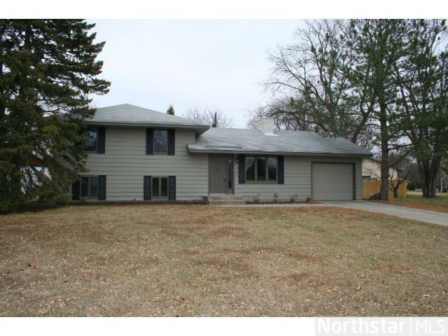8368 Ingberg Trail S, Cottage Grove, MN 55016 (#4333956) :: The Preferred Home Team