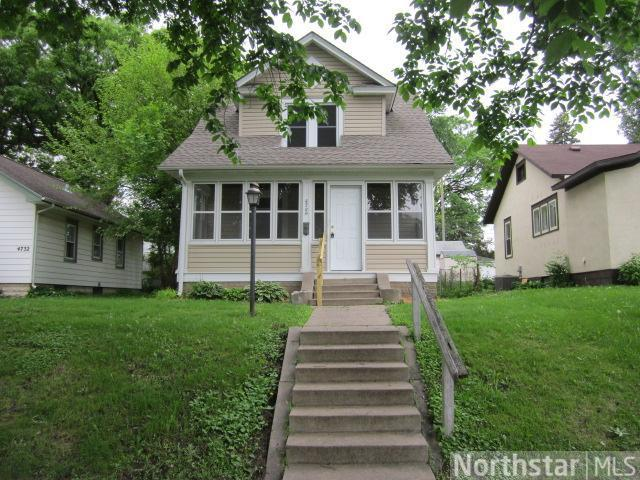 4728 5th Avenue S, Minneapolis, MN 55419 (#4377006) :: The Preferred Home Team
