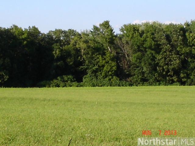Lot B 153Rd. Ave. Street, Mora, MN 55051 (#4399205) :: The Preferred Home Team
