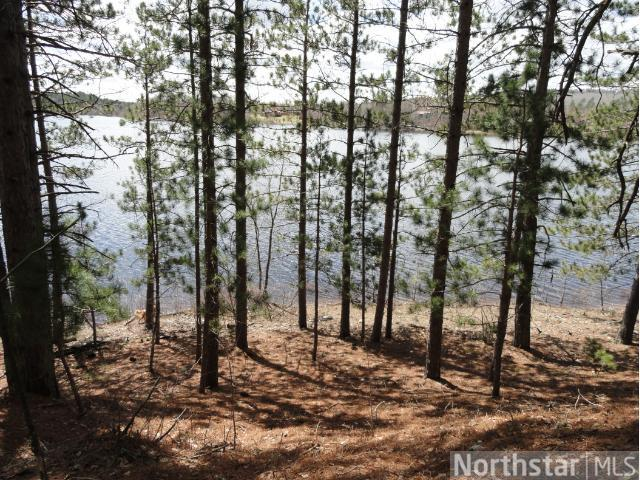 6115 Voyageurs Trail, Biwabik, MN 55708 (#4491021) :: The Preferred Home Team