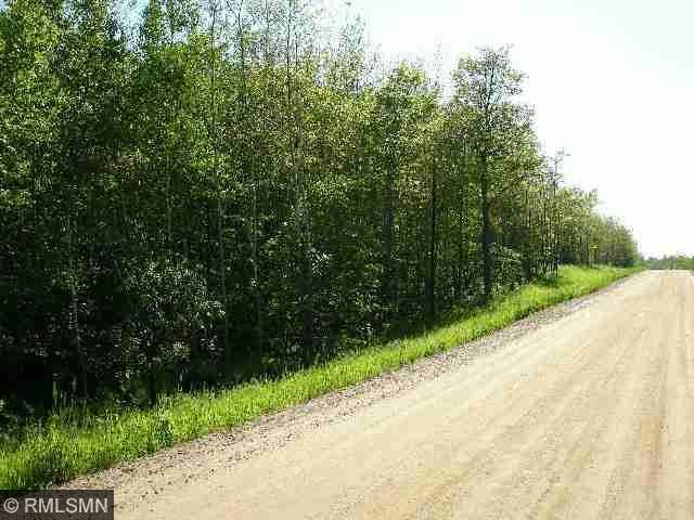 Lot 16 Woodgate Lane NW, Walker, MN 56484 (#4546619) :: The Preferred Home Team