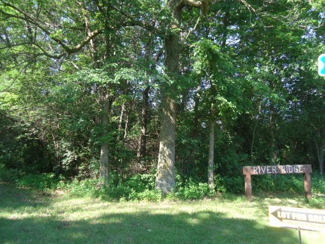 Lot 1 845th Street, Hager City, WI 54014 (#4640235) :: The Preferred Home Team