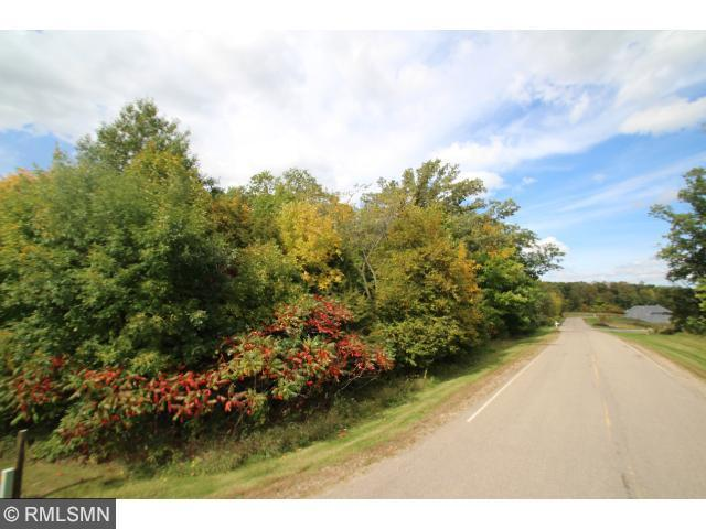 Lt 1 Blk 1 70th Street NW, Annandale, MN 55302 (#4650406) :: The Preferred Home Team