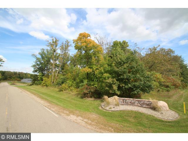 Lt 2 Blk 1 Ivory Avenue NW, Annandale, MN 55302 (#4650407) :: The Preferred Home Team