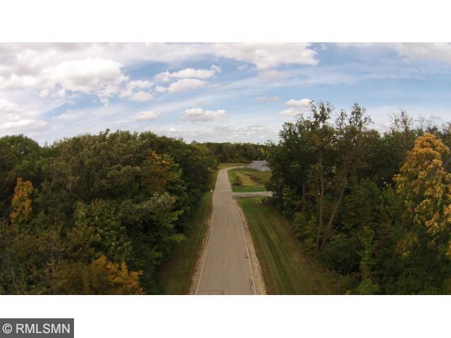 Lt 4 Blk 1 Ivory Avenue NW, Annandale, MN 55302 (#4650410) :: The Preferred Home Team