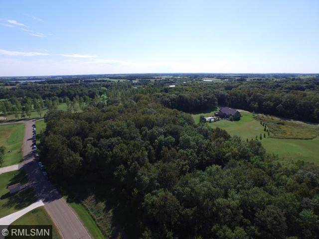 Lt 5 Blk 2 Iten Avenue NW, Annandale, MN 55302 (#4650417) :: The Preferred Home Team