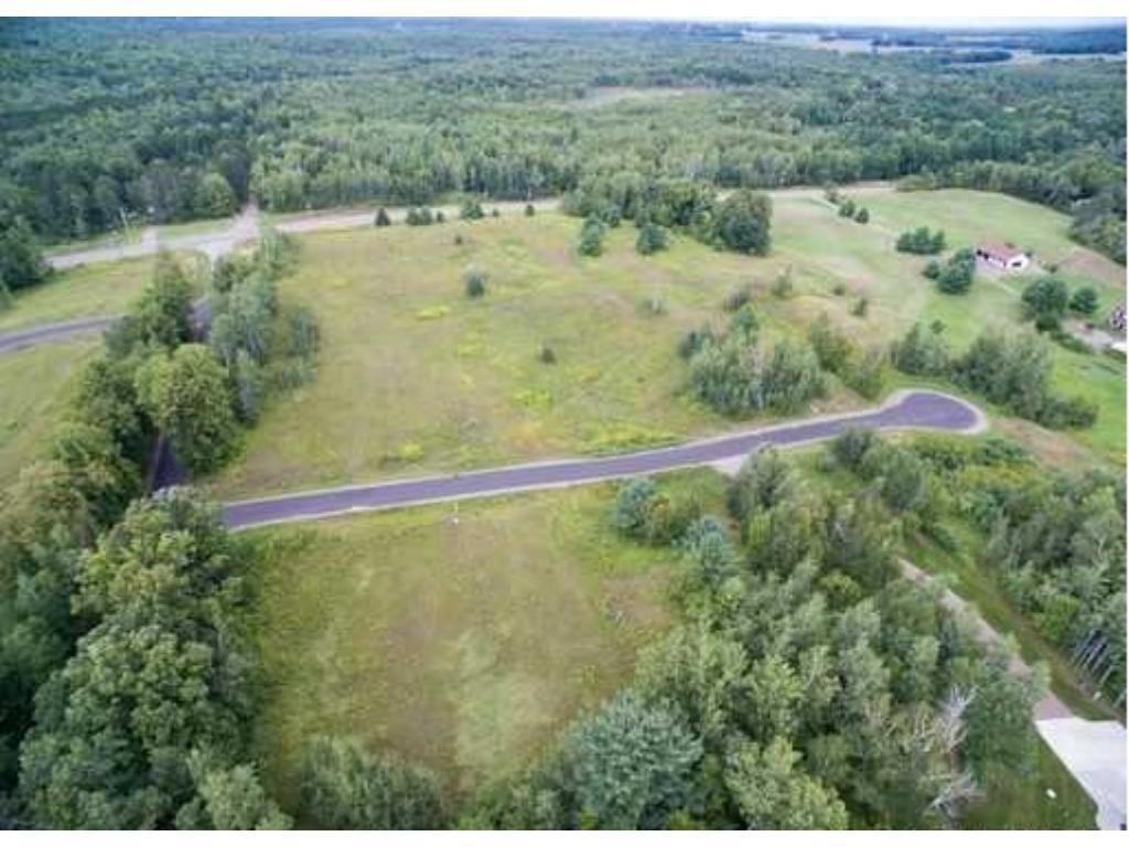 Lot 14 Yager Timber Estates - Photo 1