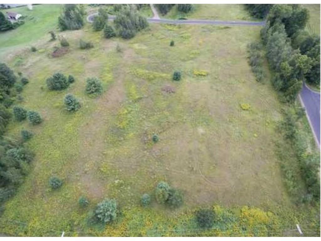 Lot 26 Yager Timber Estates - Photo 1