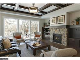 1435 25th Street, Saint Joseph Twp, WI 54082 (#4889309) :: House Hunters Minnesota- Keller Williams Classic Realty NW