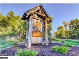 1445 25th Street, Saint Joseph Twp, WI 54082 (#4889327) :: House Hunters Minnesota- Keller Williams Classic Realty NW