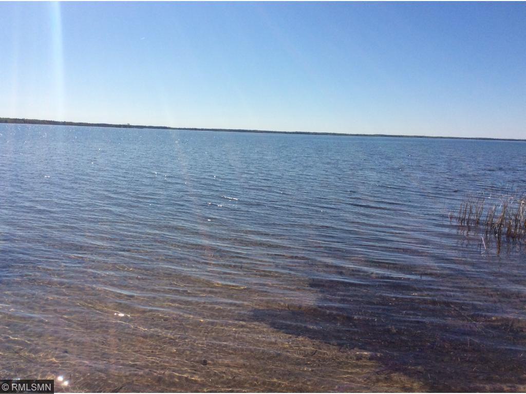 10410 Cree Bay Circle - Photo 1