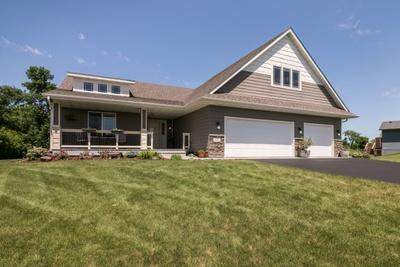 9962 246th Street, Scandia, MN 55073 (#4961796) :: The Preferred Home Team