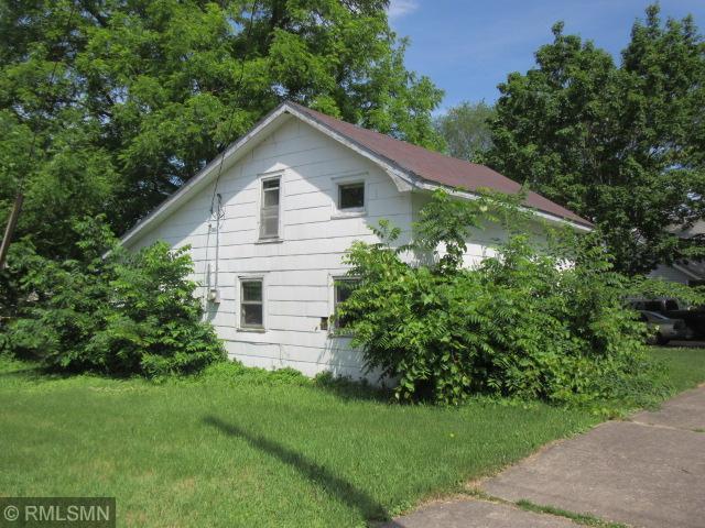 1004 3rd Avenue NW, Faribault, MN 55021 (#4964369) :: Olsen Real Estate Group