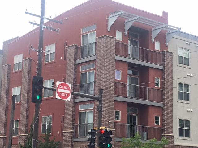 2750 Cedar Avenue #203, Minneapolis, MN 55407 (#4964475) :: The Preferred Home Team