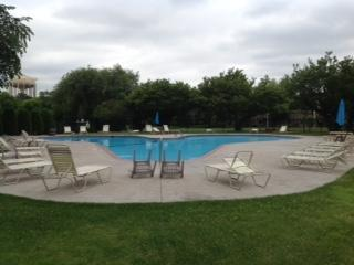 10840 Rockford Road #309, Plymouth, MN 55442 (#4964654) :: The Preferred Home Team