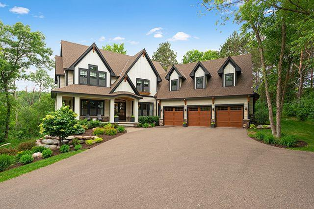 5730 57th Street Cove N, Lake Elmo, MN 55042 (#4965973) :: Olsen Real Estate Group