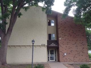 3729 Snelling Avenue #201, Minneapolis, MN 55406 (#4966084) :: The Preferred Home Team