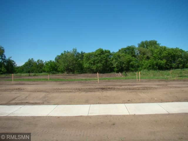 2030 N Sandstone Loop, Sartell, MN 56377 (#4967899) :: The Sarenpa Team