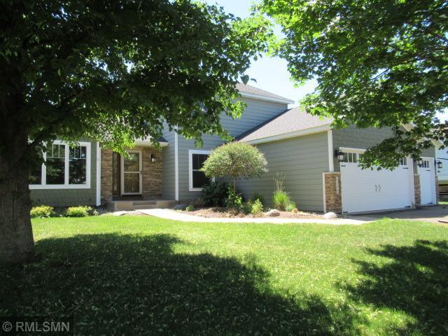 6904 174th Street W, Farmington, MN 55024 (#4967945) :: Olsen Real Estate Group
