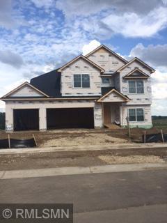 5364 Pine Island Road, Woodbury, MN 55129 (#4968907) :: The Preferred Home Team