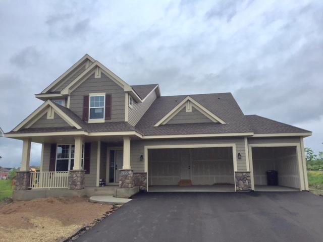 9755 7th Street N. Street N, Lake Elmo, MN 55042 (#4969148) :: Olsen Real Estate Group