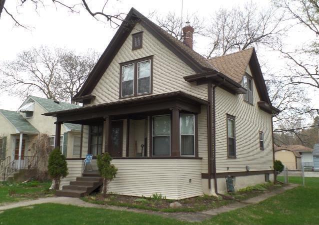 1579 Race Street, Saint Paul, MN 55102 (#4969335) :: Centric Homes Team