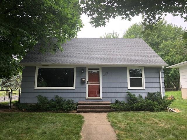 424 Harrison Avenue S, Edina, MN 55343 (#4971249) :: The Preferred Home Team