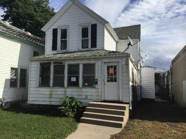 2939 30th Avenue S, Minneapolis, MN 55406 (#4971450) :: House Hunters Minnesota- Keller Williams Classic Realty NW