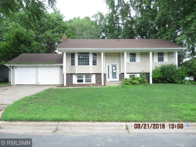 1202 Fairview Lane, Farmington, MN 55024 (#4971717) :: Olsen Real Estate Group