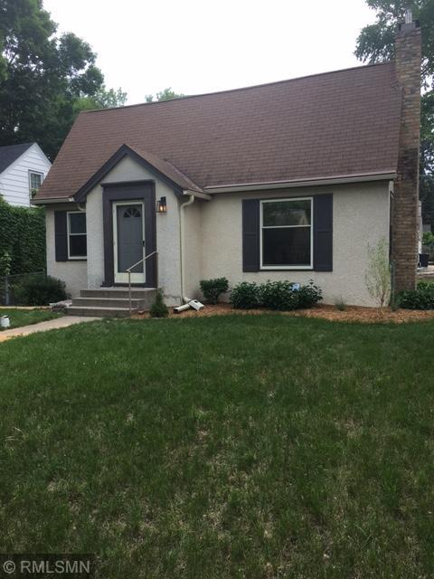 Minneapolis, MN 55417 :: Twin Cities Listed
