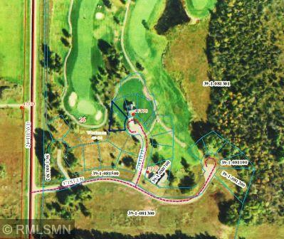 Lot 8 238th Place, McGregor, MN 55760 (#4972780) :: The Preferred Home Team