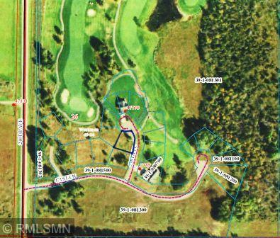 Lot 6 238th Place, McGregor, MN 55760 (#4972915) :: The Preferred Home Team
