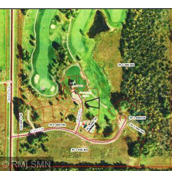 Lot 2 238th Place, McGregor, MN 55760 (#4973178) :: The Preferred Home Team