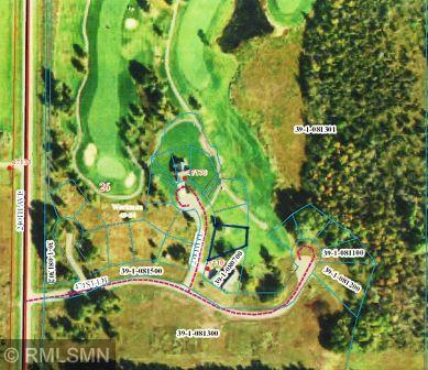 Lot 3 238th Place, McGregor, MN 55760 (#4973202) :: The Preferred Home Team