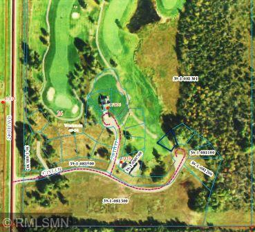 Lot 1 238th Place, McGregor, MN 55760 (#4973264) :: The Preferred Home Team