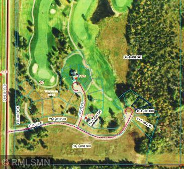 Lot 3 471st Place, McGregor, MN 55760 (#4973372) :: The Preferred Home Team