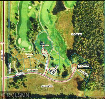 Lot 4 471st Place, McGregor, MN 55760 (#4973395) :: The Preferred Home Team