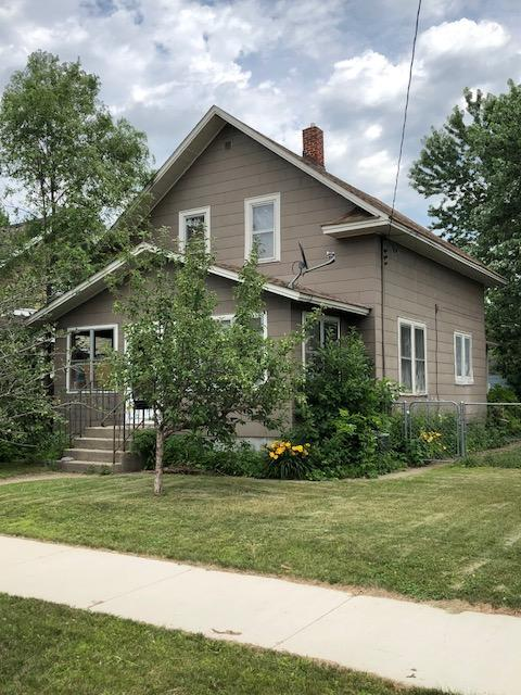 314 N 20th Avenue, Saint Cloud, MN 56303 (#4974879) :: The Preferred Home Team