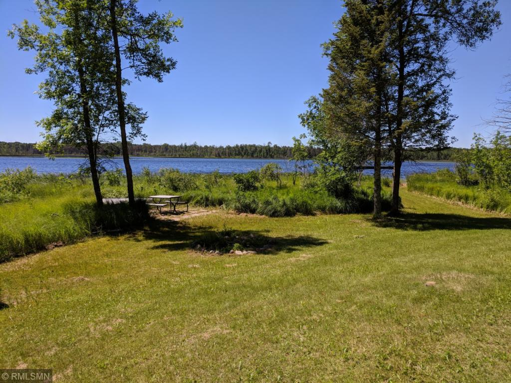 7713 Vermillion Lake Road - Photo 1