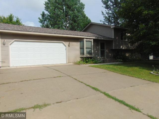 124 Park Street, Star Prairie, WI 54026 (#4979125) :: The Snyder Team