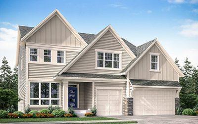 9042 Bur Oak Road, Woodbury, MN 55129 (#4981189) :: The Preferred Home Team