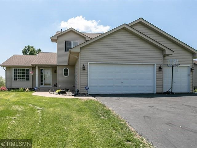 20592 Jasmine Path, Lakeville, MN 55044 (#4981454) :: The Preferred Home Team