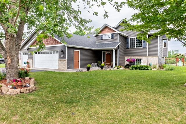 Sartell, MN 56377 :: The Preferred Home Team