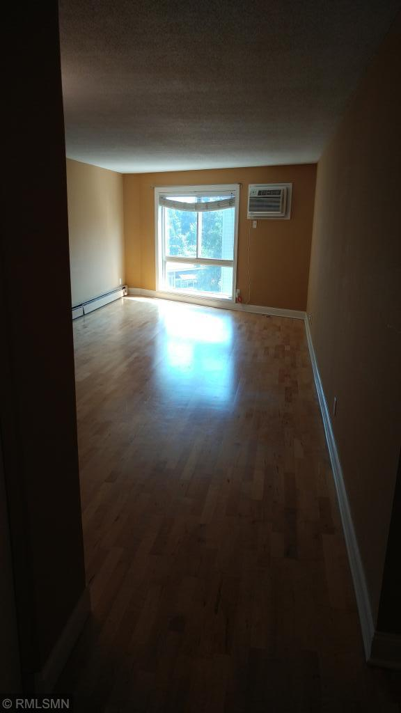 3540 Hennepin Avenue #313, Minneapolis, MN 55408 (#4981730) :: The Preferred Home Team