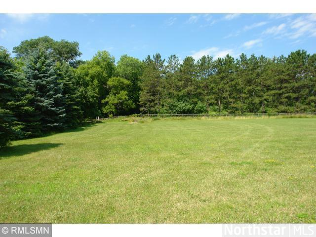 288X Little Orchard Way, Orono, MN 55391 (#4991588) :: The Janetkhan Group