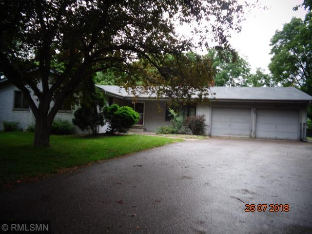 8413 Lower 208th Street W, Lakeville, MN 55044 (#4992764) :: Twin Cities Listed