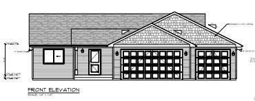 360 Erin Lake Drive, Green Isle, MN 55338 (#4992999) :: Centric Homes Team