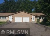 9600 Pleasant Avenue S, Bloomington, MN 55420 (#4993625) :: Centric Homes Team
